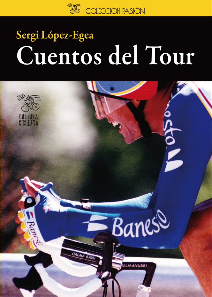 Cuentos del Tour 2