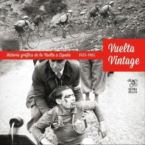 Vuelta Vintage
