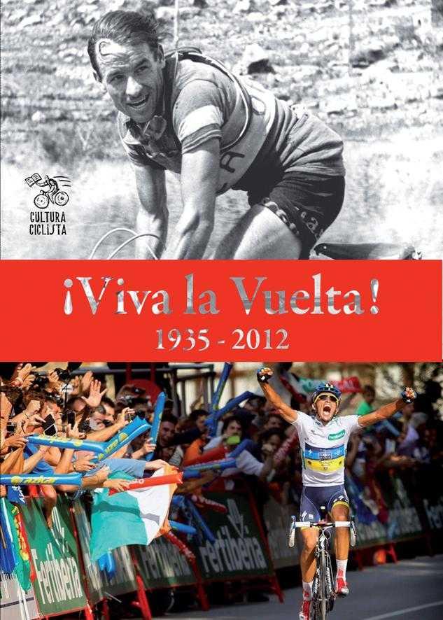 Viva la Vuelta 2