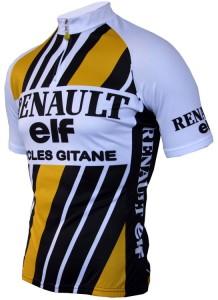renault-elf-retro-jersey