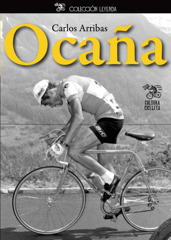 http://www.cultura-ciclista.com/wp-content/uploads/2013/09/Cubierta-frontal-Oca%C3%B1a.jpg